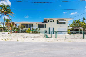 31214 Hollerich Drive, Big Pine Key, FL 33043