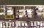849 Cardinal Lane, Key Largo, FL 33037