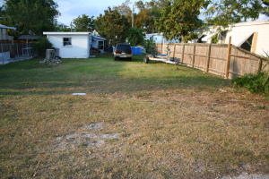 00 Avenue C, Key Largo, FL 33070