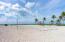 605 Sombrero Beach Road, 104, Marathon, FL 33050