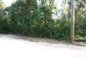 9 Coral Drive, Key Largo, FL 33037
