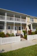 6014 Marina Villa Drive, Hawks Cay Resort, Duck Key, FL 33050