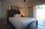 5090 Sunset Village Drive, Hawks Cay Resort, Duck Key, FL 33050