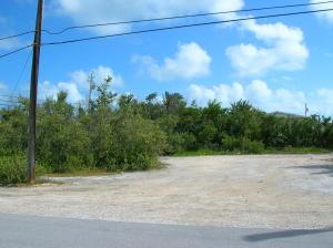 Lot 12 Gasparilla Lane, Cudjoe Key, FL 33042