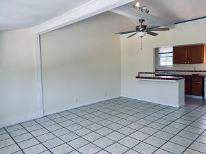 1401 Newton Street 4, KEY WEST, FL 33040