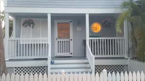 13 Whistling Duck Lane, KEY WEST, FL 33040