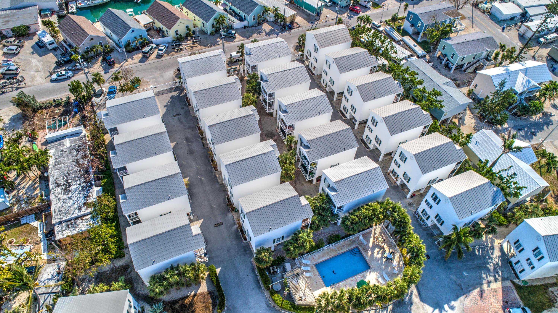 Owner Financing | FL Keys Real Estate | Islamorada | Marathon
