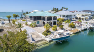 953 Flagship Drive, Summerland Key, FL 33042