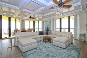 101 E Ocean Seapointe Condo Drive, 305, Key Colony, FL 33051