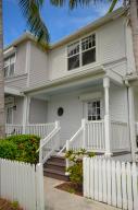 6006 Marina Villa Drive, Hawks Cay Resort, Duck Key, FL 33050