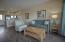 6006 Marina Villa Drive, Duck Key, FL 33050