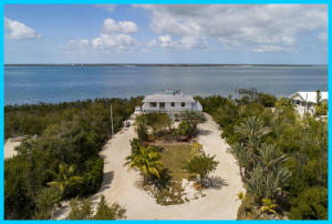3236 Catherine Road, Big Torch Key, FL 33042