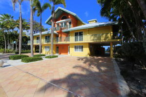 555 Ocean Cay, KEY LARGO, FL 33037