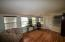 30 Blue Water Drive, Saddlebunch, FL 33040