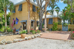 1341 19Th Street, Key West, FL 33040