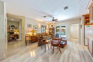 2318 Staples Avenue, Key West, FL 33040