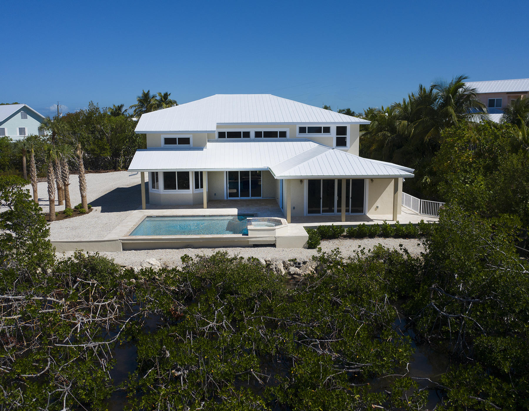 Islamorada - Active Listings | Ocean Sotheby's International Realty