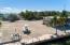 125 El Capitan Drive, Lower Matecumbe, FL 33036
