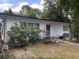 104 Atlantic Drive, Key Largo, FL 33037