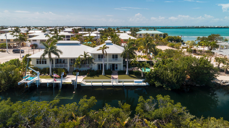 Big Pine Market Data | Ocean Sotheby's International Realty