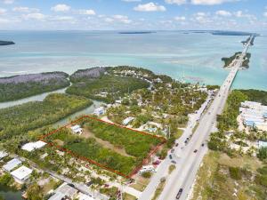 77340 Overseas Highway, Lower Matecumbe, FL 33036