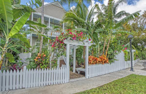 1 Kestral Way, Key West, FL 33040