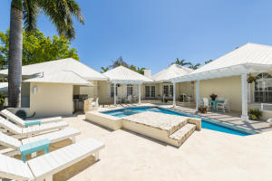 1500 White Street, Key West, FL 33040