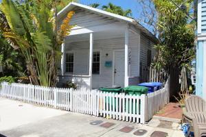 1125 Southard Street, Key West, FL 33040