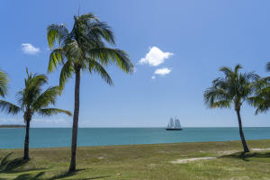24 Sunset Key Drive, Key West, FL 33040