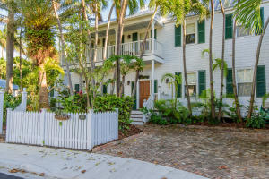 320 Admirals Lane, KEY WEST, FL 33040