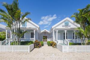 1319 Eliza Street, Key West, FL 33040