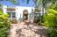 3729 Eagle Avenue, Key West, FL 33040