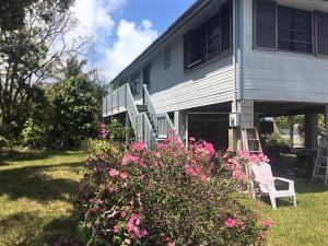 1655 Harbor Drive, Marathon, FL 33050