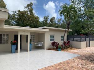 230 Key Honey Lane, Plantation Key, FL 33070