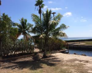 Treasure Harbor, Plantation Key, FL 33036