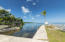 81906 Overseas Highway, 5, Upper Matecumbe Key Islamorada, FL 33036