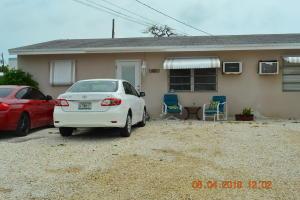 972 73Rd Street, Marathon, FL 33050