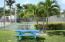 325 Calusa Street, 64, Key Largo, FL 33037