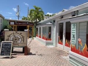 431 Front Street 5, KEY WEST, FL 33040