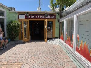 431 Front Street 4, KEY WEST, FL 33040