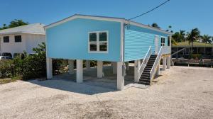 31139 Hibiscus Drive, Big Pine Key, FL 33043