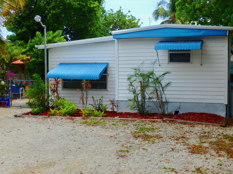 226 Oleander Drive