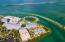Hawks cay hotel grounds/amenities