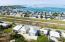 Property and Neighborhood