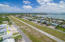 Airport and Summerland Key