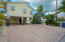 11563 4th & 11554 5th Ocean Avenue, Marathon, FL 33050