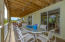 548 Sombrero Beach Road, Marathon, FL 33050