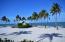 2600 Overseas Highway, 70, Marathon, FL 33050