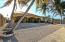 260 5Th Street, Key Colony, FL 33051