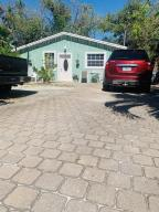 44 Judy Place, Key Largo, FL 33037